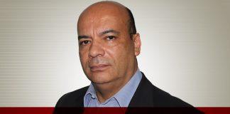 Juarez Soares, diretor comercial da Altio