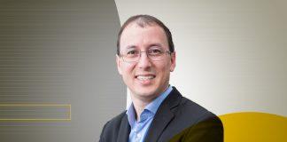 Jaime Soares, diretor de automóvel da Porto Seguro e Itaú Seguros