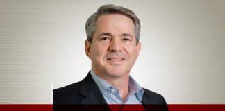 Luiz Xavier, diretor sênior de Customer Service da Samsung Brasil