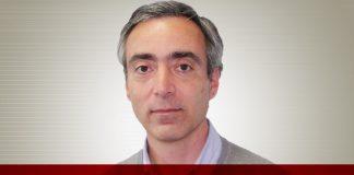 Nuno Honório, head de Desenvolvimento SRP da Open Labs