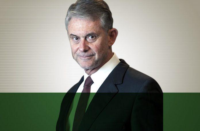 Ricardo Leite, diretor de Relações com Investidores da CSU e membro do Conselho do FitBank