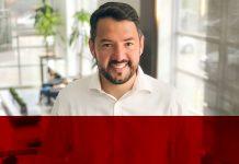Ricardo Miras, diretor de Experiência do Cliente B2C da Vivo