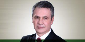 Rogério Câmara, vice-presidente de clientes do Bradesco