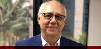 Silvio Rodrigues, presidente da Triad Systems