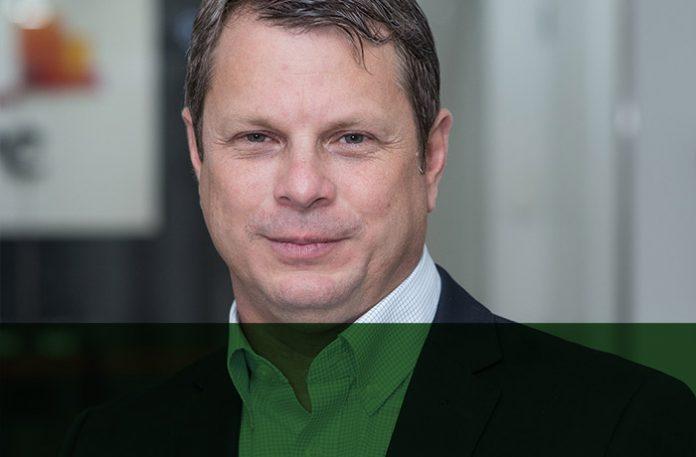 Carlos Coutinho, sócio da PwC Brasil e líder de Consumer Markets