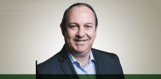 Mauricio Galian, vice-presidente técnico da HDI