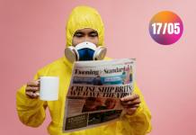 17.05 Pandemia digital