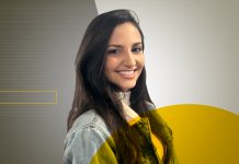 Karina Rossin, head de customer experience do Zenklub