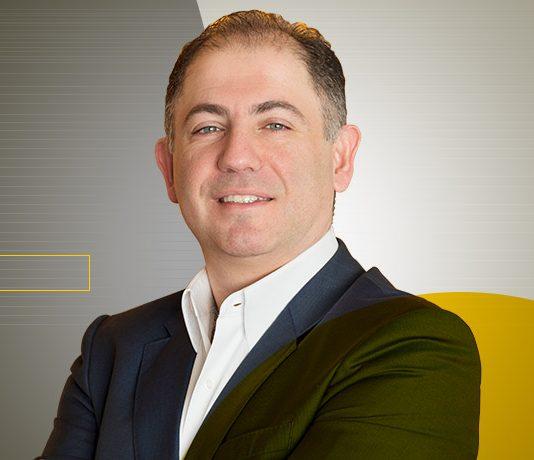 Alexandre Velilla, CEO do Cel.Lep