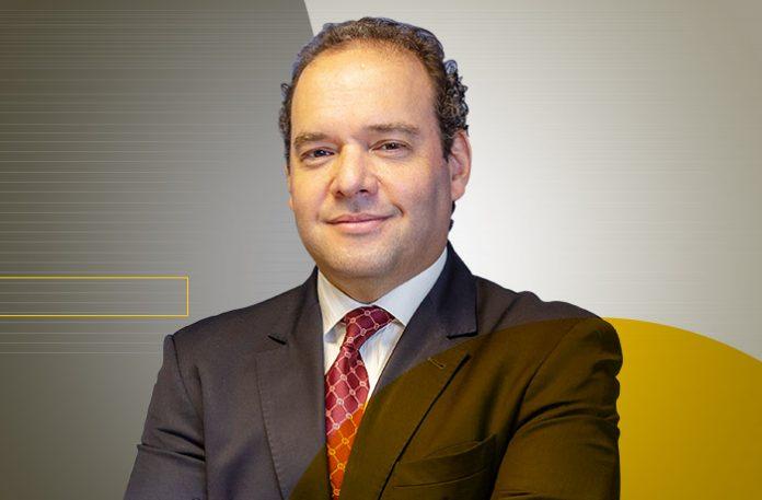 Fabio Romano, CEO da Gafisa Serviços