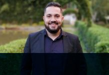 Filipe Bella, gerente de Consumer Care da Serasa