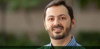 Luis Paulo dos Santos, diretor de Marketplace de Veículos, Imóveis e Serviços do Mercado Livre
