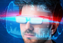 Qual o papel do futurista no novo norma