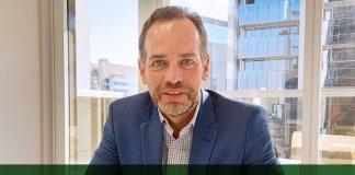 Dirceu Torres, CEO da Mex Consulting
