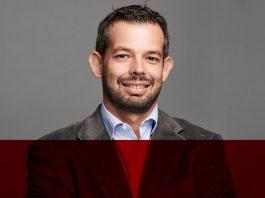 Eduardo Ribeiro, sócio e Business Development da Evollo