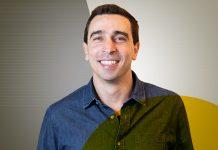 Carlos Grieco, diretor executivo de payments business unit da SumUp