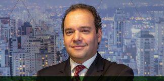 Fabio Romano, CEO da Gafisa Viver Bem