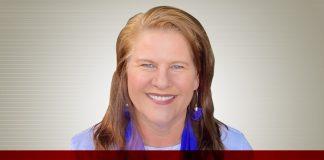 Kathie Johnson, Chief Marketing Officer da Talkdesk