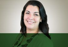 Miriane Schmidt, diretora de mídia e customer engagement da dunnhumby