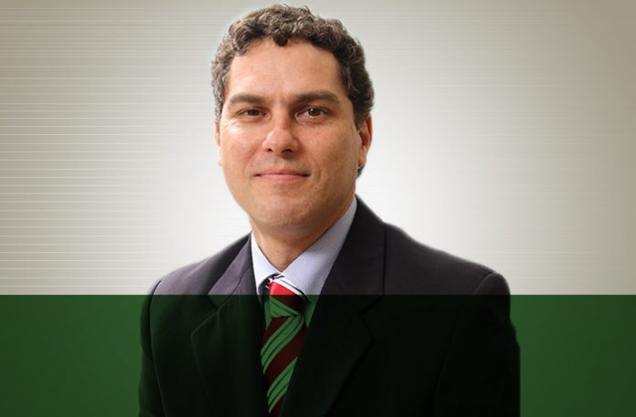 Paulo Farroco, CIO do Carrefour