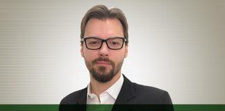 Rafael Couto, gerente sênior de soluções para compradores da divisão Worldpanel da Kantar