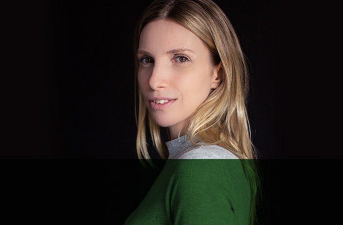 Suzana Villaverde, gerente de comunidades online da Ipsos Brasil