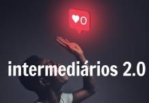 Intermediadores 2.0