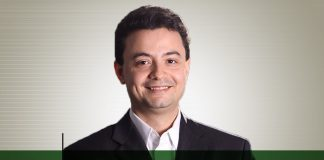 Estanislau Bassols, gerente geral da Mastercard