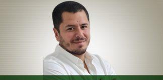 Gabriel Porto, Chief Marketing Officer do Sem Parar