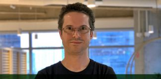 Guilherme Hernandez, CEO da Kyte