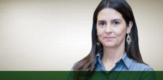 Luciana Piedemonte, diretora de brand & commerce da divisão Insights da Kantar