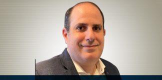 Michel Varon, CEO do Vadu