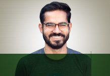 Ricardo Rodrigues, Head de Produto da All iN | Social Miner