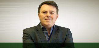 Roberto Fulcherberguer, CEO da Via