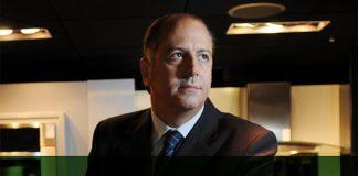 Sandro Cimatti, sócio-diretor da CVA Solutions