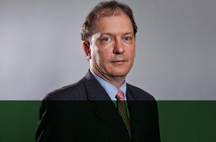 Sergio Menezes, sócio da EY-Parthenon