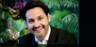 Anderson Passos, gerente de Marketing e Relacionamento com o Consumidor da Vedacit