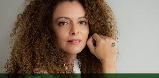 Carla Moraes, diretora de e-commerce da Avon Brasil