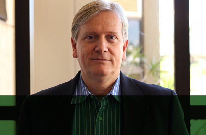 Dalton Sardenberg, professor da Fundação Dom Cabral