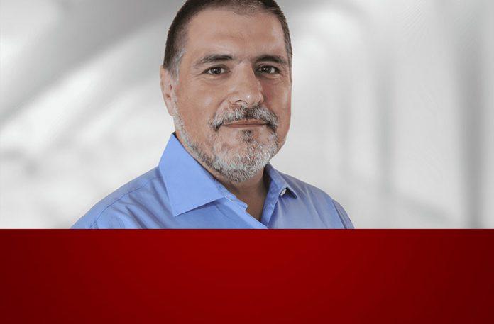 Eduardo Maurizzi, Senior Partner Account Manager da Progress América Latina