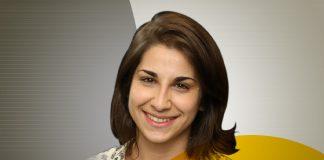 Mariana Roth, líder de Prime e experiência de entrega da Amazon Brasil