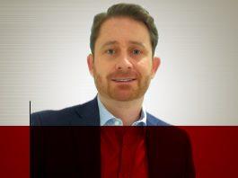 Luiz Iannini, CEO da Necxt Orbitall