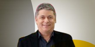 Jorge Mariano, gerente de expansão da Halipar