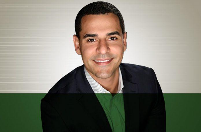 Leonardo Suzart, Country Manager da ASP