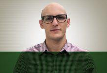 Marcelo Guarnieri, CEO da Kangu