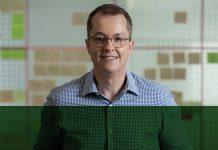 Alexandre Rodrigues, diretor comercial e de marketing da Stix