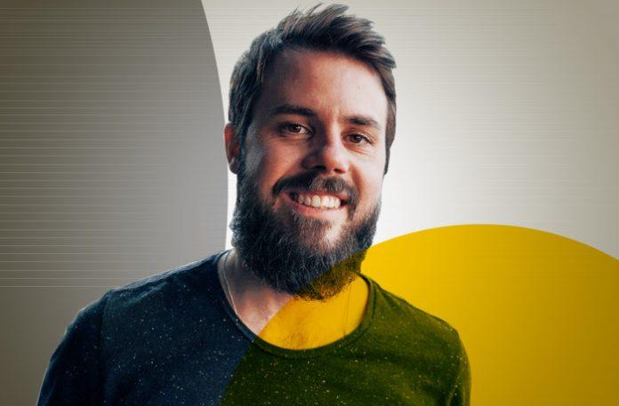 Renato Carrer Elias, gerente de marketing da Umbro Brasil