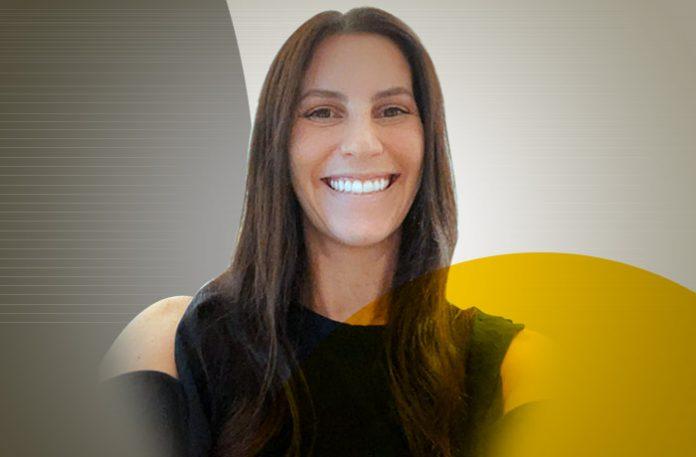 Sharon Czitrom, diretora de marketing da Sunny Brinquedos
