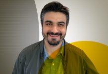 Daniel Bulgueroni, diretor nacional de retenção e relacionamento com o aluno da Ânima Educação