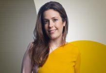 Beatriz Ramos, CEO da L-founders of Loyalty Brasil